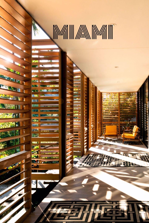 programs for interior design school for interior design
