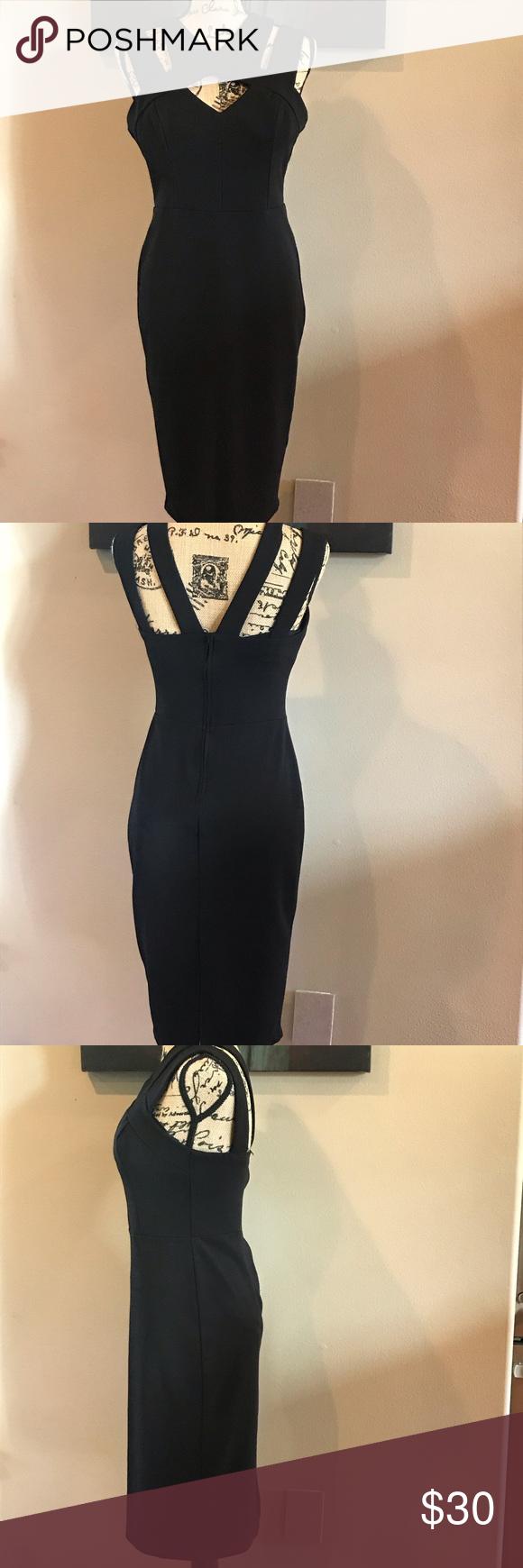 Premier Armour Black Dress Beautiful Black Dresses Black Dress Dresses [ 1740 x 580 Pixel ]