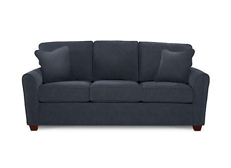I need a new sofa....