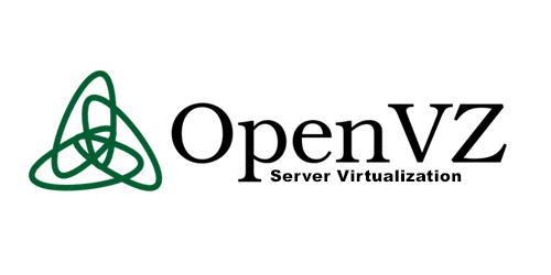 #vzdump: Como instalarlo en #CentOS 6.5 sin morir en el intento http://blog.desdelinux.net/vzdump-instalarlo-centos-6-5
