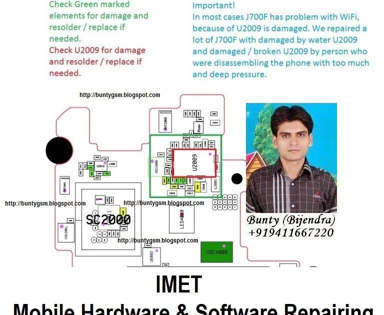 Pin by Bijendra Narsinghani on Web Pixer in 2019 | Problem