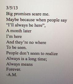 Sad Book Quotes | love mine quote happy sad perfect diary