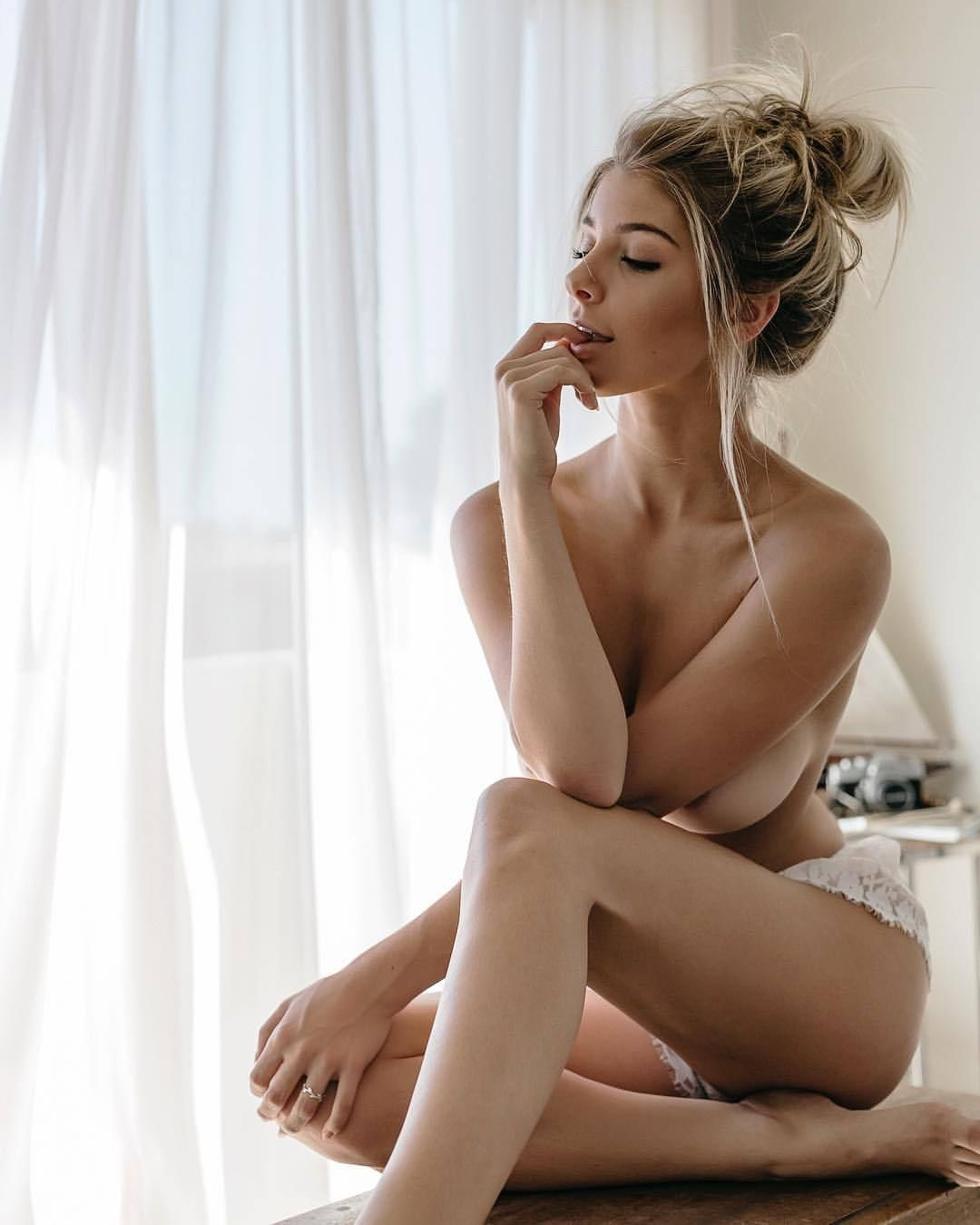 Ashley Marie Dickerson nude (54 photo), hacked Fappening, YouTube, cleavage 2015