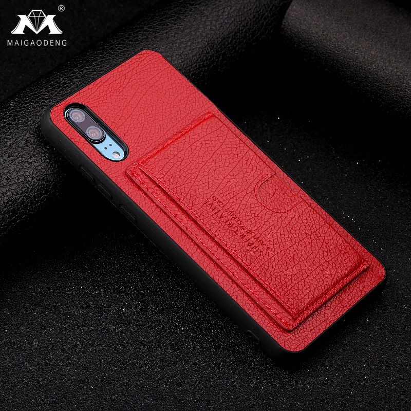 Phone case huawei p20 huawei p20 pro huawei p20 lite business card phone case huawei p20 huawei p20 pro huawei p20 lite business card holder leather colourmoves