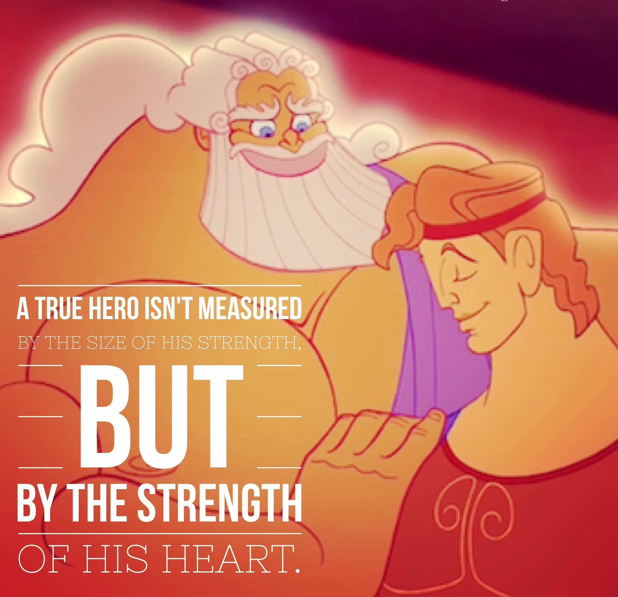 pin by ashley royall on disney quotes disney quotes hercules