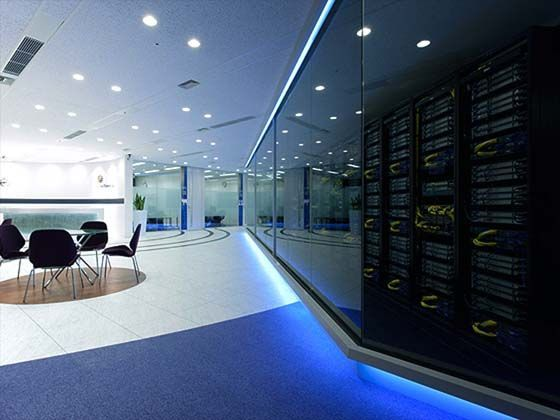 Cool Pictures Of Server Rooms Yahoo Image Search Results Server Room Mansion Floor Plan Data Center Design