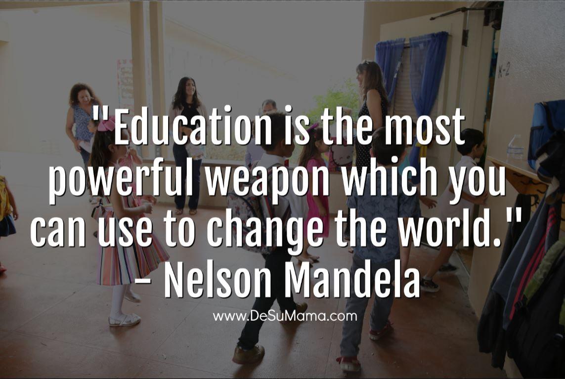 40 Motivational School Quotes Inspirational School Quotes School Quotes Motivational Quotes For Kids