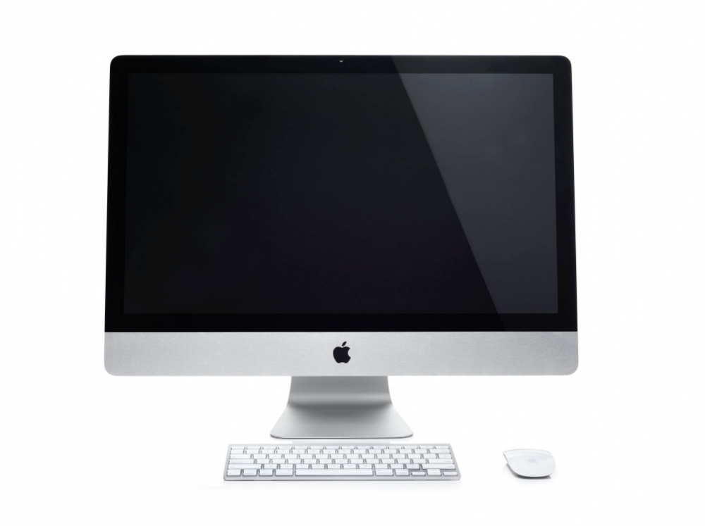 How To Make The Apple Logo On Mac And Ios Apple Computer Apple Logo Apple Technology