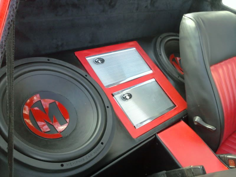 memphis car stereo pinterest memphis car audio and audio. Black Bedroom Furniture Sets. Home Design Ideas