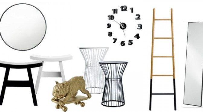 Elegant  Best ideas about Www hannover de on Pinterest K chen hannover Hochschul wesentliche and Partyraum