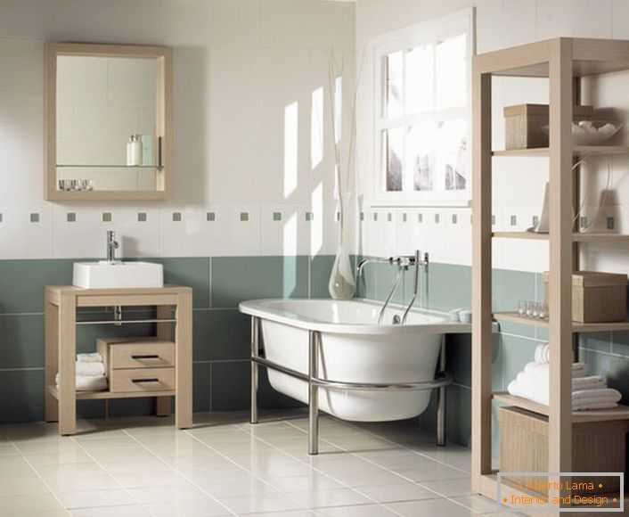 Beste Badezimmer Art Nouveau Modernes Badezimmer Led Deckenleuchte Hausmittel Gegen Kleines Bad Umbau Bad Styling Badezimmer Design