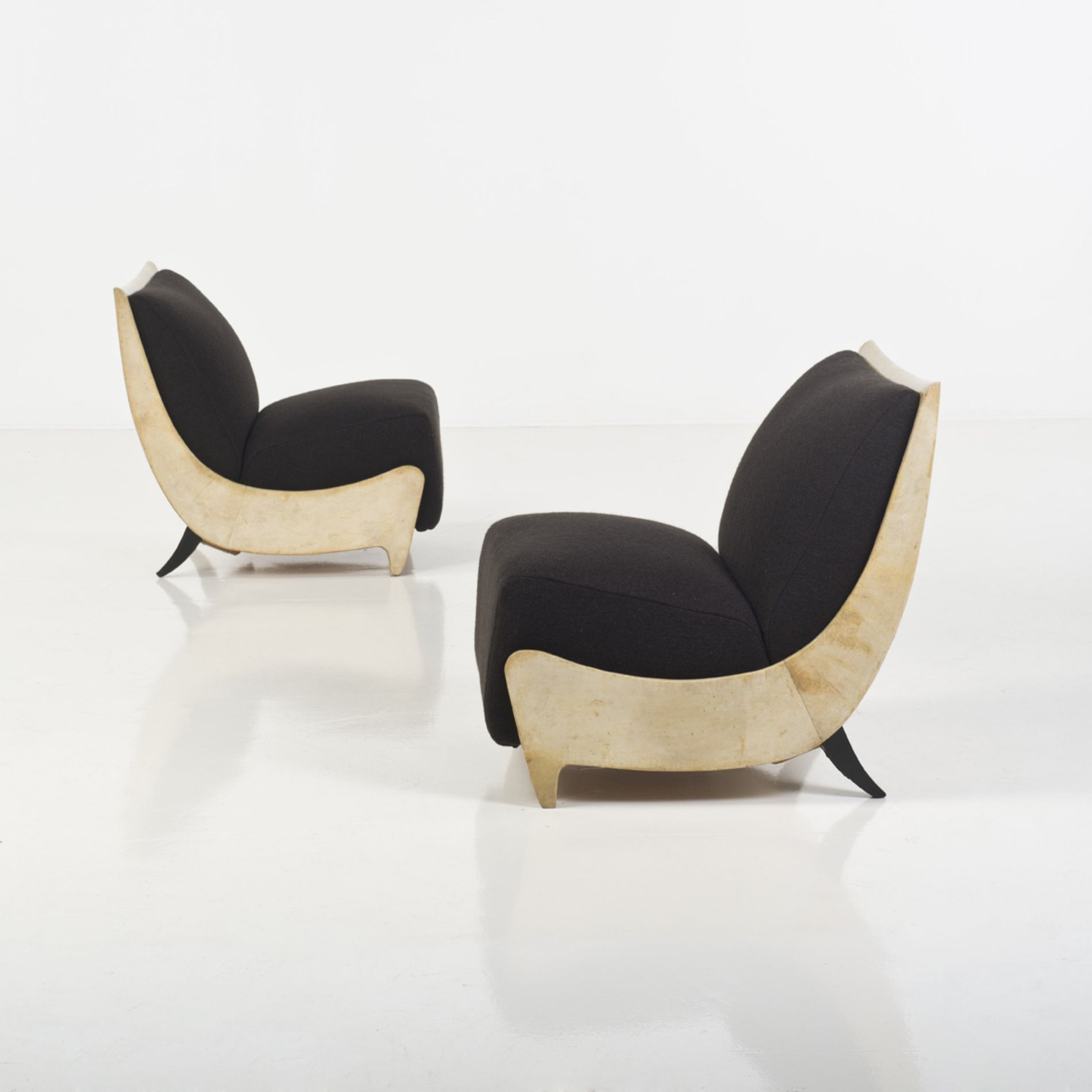 Piacentini  1881 1960       GoutFurnitureDesignersInstagramFurniture. Piacentini  1881 1960         Furniture   Pinterest   Product