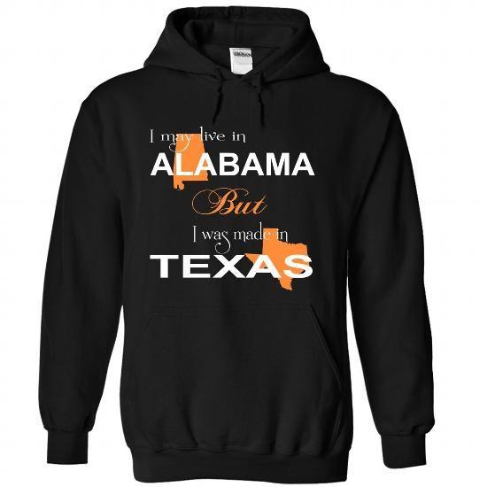 (LiveXanhChuoi001) LiveCam001-023-Texas - #country sweatshirt #cropped sweatshirt. OBTAIN => https://www.sunfrog.com//LiveXanhChuoi001-LiveCam001-023-Texas-8978-Black-Hoodie.html?68278