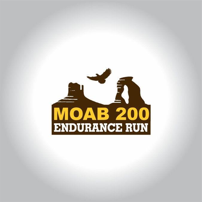Freelance Jobs Moab 200 Endurance Run by Escorpio