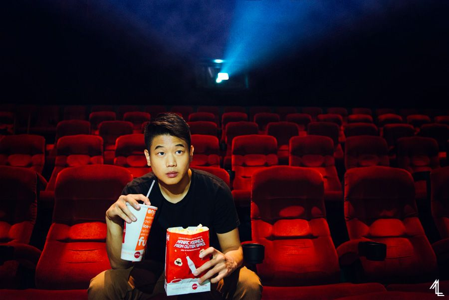 ki hong lee asianwiki