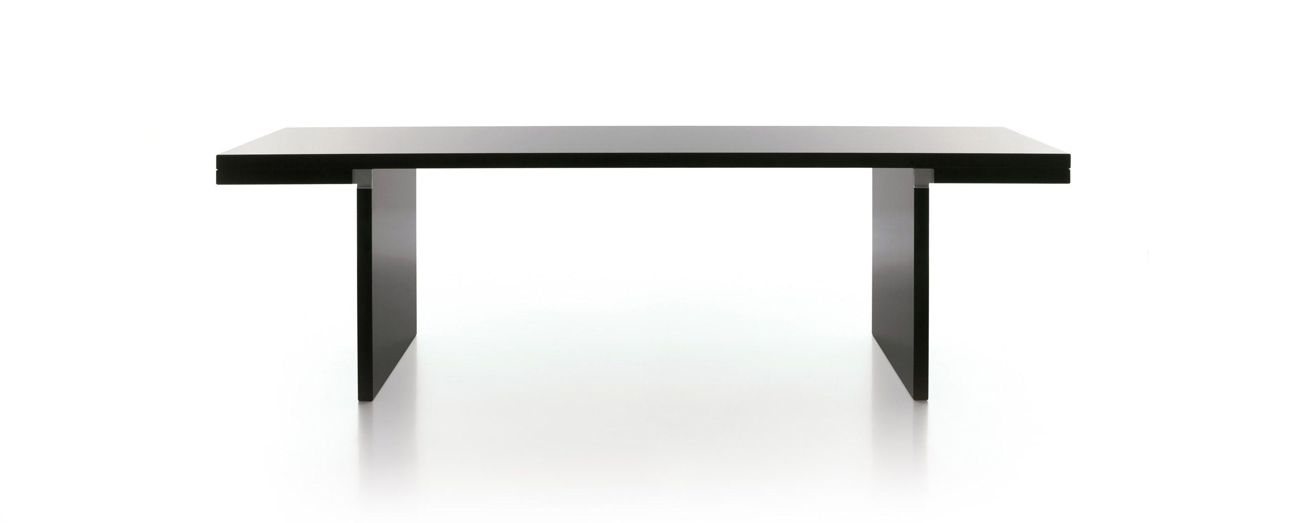b6a702ea8377ca326f85ae5703f83a08 Incroyable De Table Basse Le Corbusier Concept