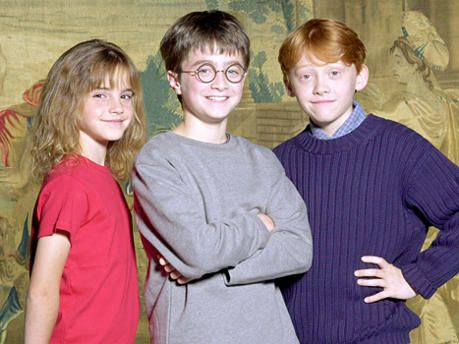 Zombie Fied Will Ferrell Seth Rogen Emma Watson Selena Gomez And More Aww Yeah Daniel Radcliffe Harry Potter Daniel Radcliffe Emma Watson