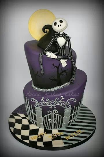 Pin by Diana G Díaz Falcón on Dia de Los Muertos Pinterest Cake