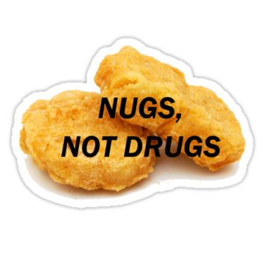 Dont do drugs kids • also buy this artwork on stickers apparel phone cases and more