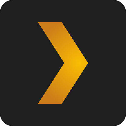 Plex 5 1 Android Remote Ipa Free Download