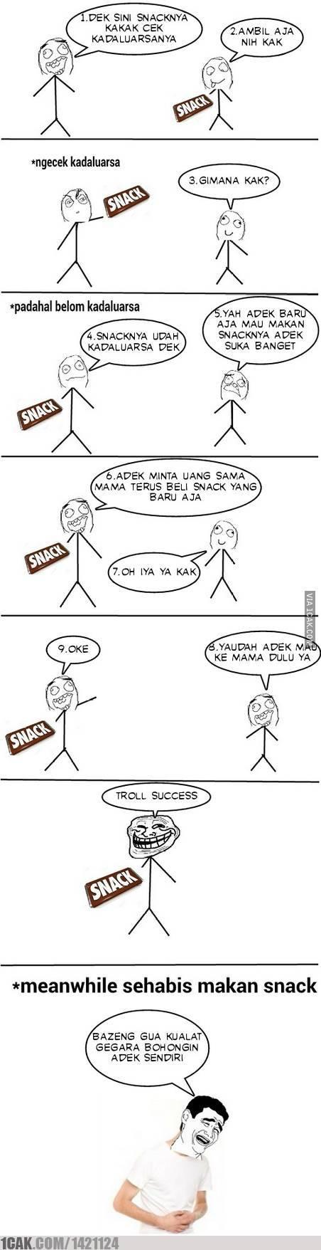 Pin By Ichwanul Muslimin On Meme Comic Indonesia Pinterest