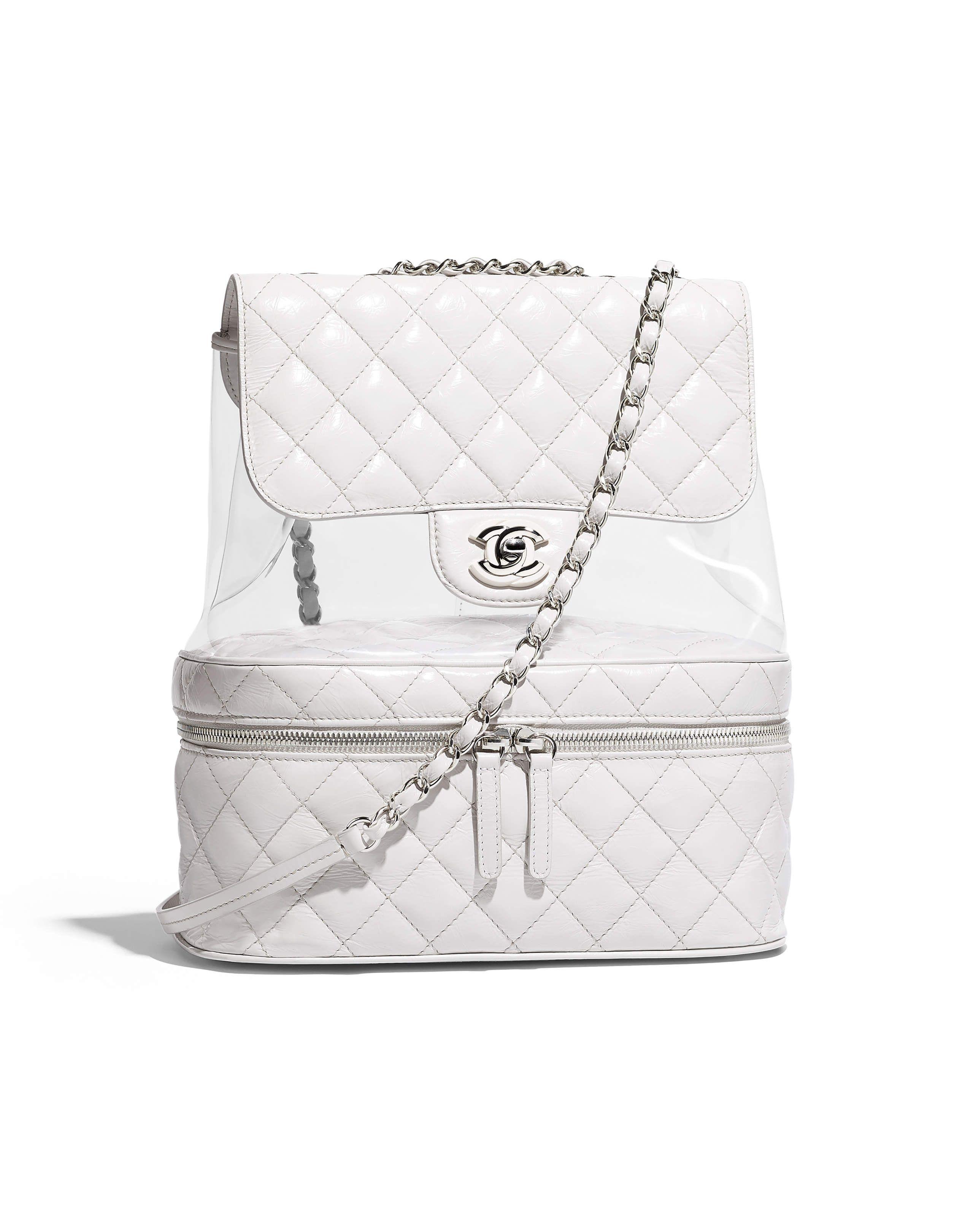 59525115461b Chanel - SS2018