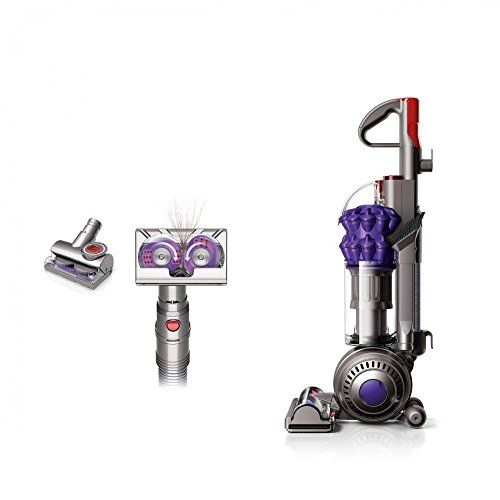 Price Tracking For Dyson Dc50 Ball Compact Animal Upright Vacuum Certified Refurbished Price History Chart And Drop Alerts For Amazon Manythings Online Upright Vacuums Vacuum Cleaner Dyson