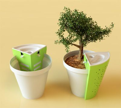 Creative And Innovative Gardening Tools 15 10 Design For
