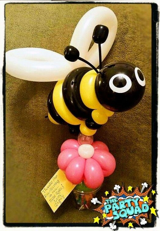 Thank you for Bee-lieving in me! Teacher Candy Cup. Twisted by Ditzy Doodles. Http://www.thepartysquad.co.uk/
