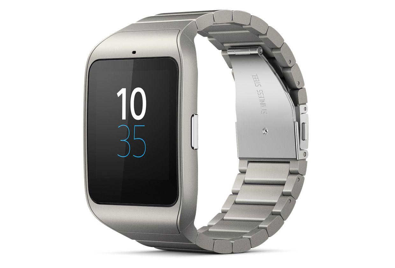 smartwatch - Google 검색