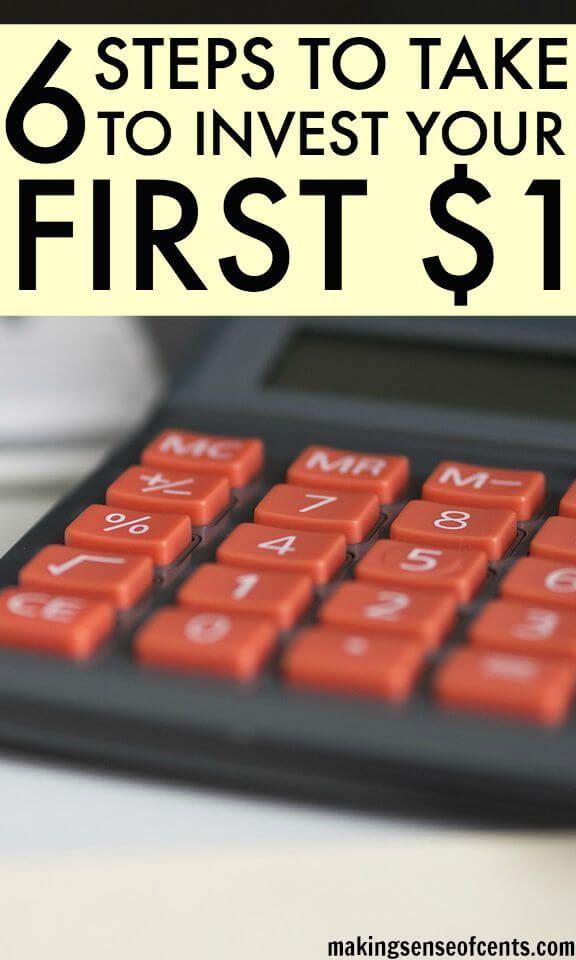 #Collegemillionaire #BusinessIdeas #Entrepreneur #Realestate #Makemoney #Invest #Howtoinvest #Stocks #Wealth