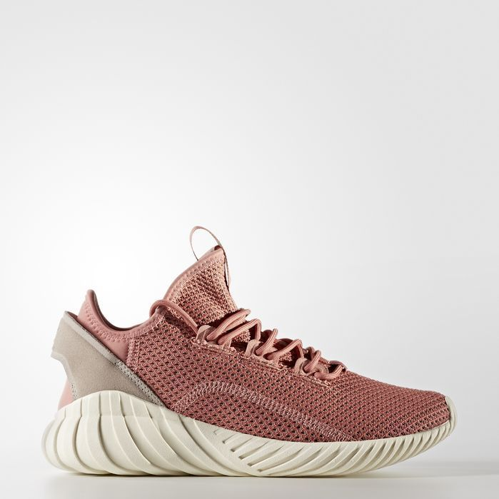 Tubular Doom Sock Primeknit Shoes Adidas Shoes Women Adidas