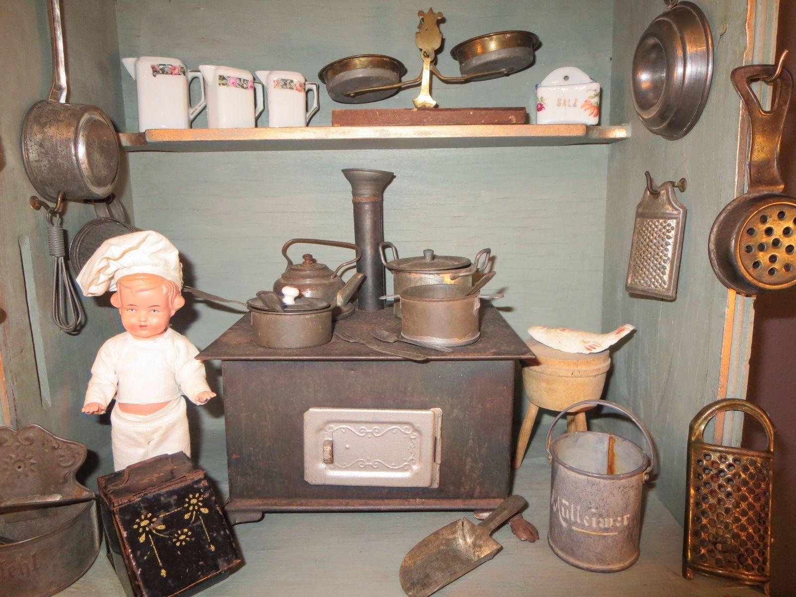 Nett Amerikanisches Retro Küchenzubehör Uk Fotos - Ideen Für Die ...