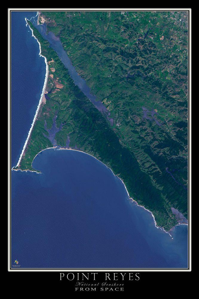 The Point Reyes National Seas California Satellite ... on map of california landscape, map of southern california, map of california beaches, map of california coast, map of california woodland, map of california natural hazards, map of california forests, map of california travel, map of california rain, map of california shore, map of california wetlands, map of california ocean, map of california and mexico, map central california beaches, map of oregon and california, map of california cities, map of california county borders, map of central california, map of california counties, map of california shoreline,