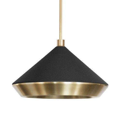 Brass Ceiling Lights Modern And Contemporary Ceiling Lights Heal's