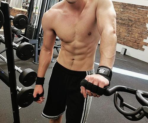 Male Body Garotos Sensuais Corpo Masculino Rapazes Sensuais
