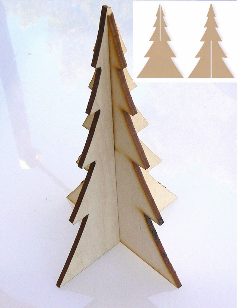 Christmas Patterns For Wood Cutouts Online Shop For Wood And Acrylic Craft Christmas Cutouts Shapes Christmas Yard Art Wood Christmas Tree Christmas Cutouts