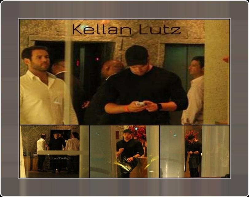 Kellan Lutz Curte Festa No Hotel Fasano No Rio de Janeiro - 11.07.2014 O ator Kellan Lutz aproveitou a madrugada desta sexta-feira (11) para curtir uma festa no hotel Fasano, em Ipanema, Zona Sul do Rio de Janeiro. O ator posa com fãs antes de entrar na festa, confira.