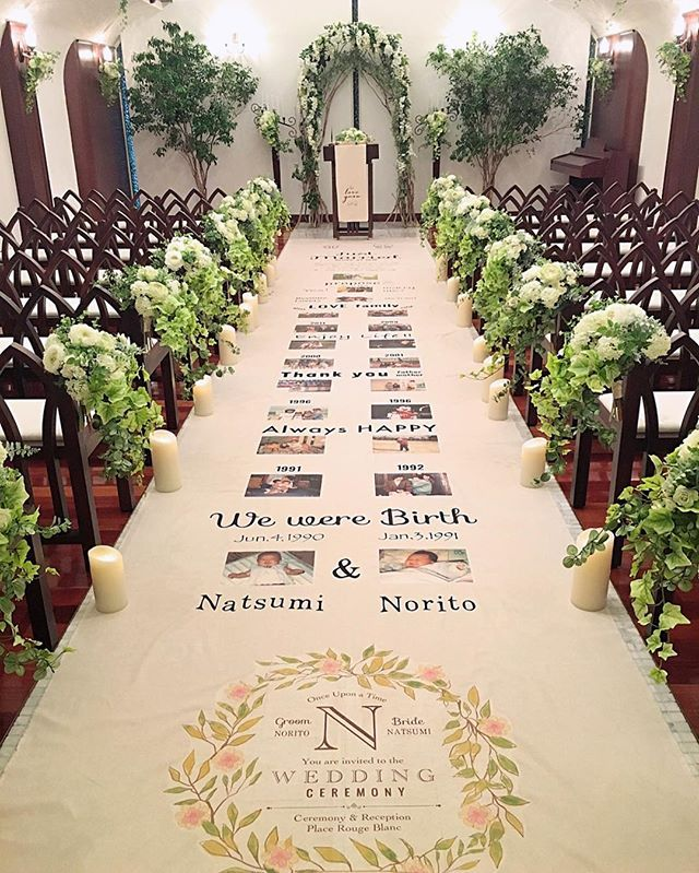 best outdoor wedding venues perth%0A Traditional Perth Wedding   Floral arch  Wedding ceremony ideas and Perth