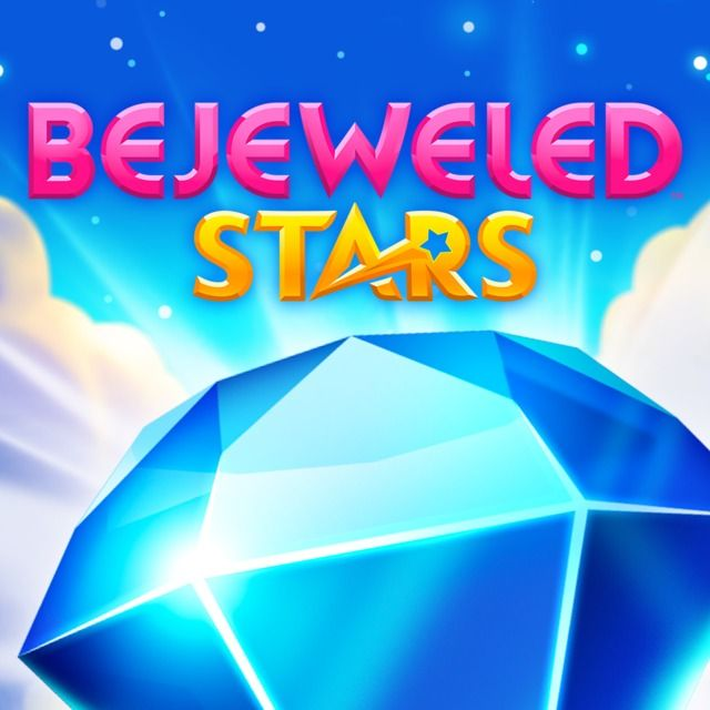 Bejeweled Stars Hack 2017 Cheat Codes Bejewelled, Stars, App