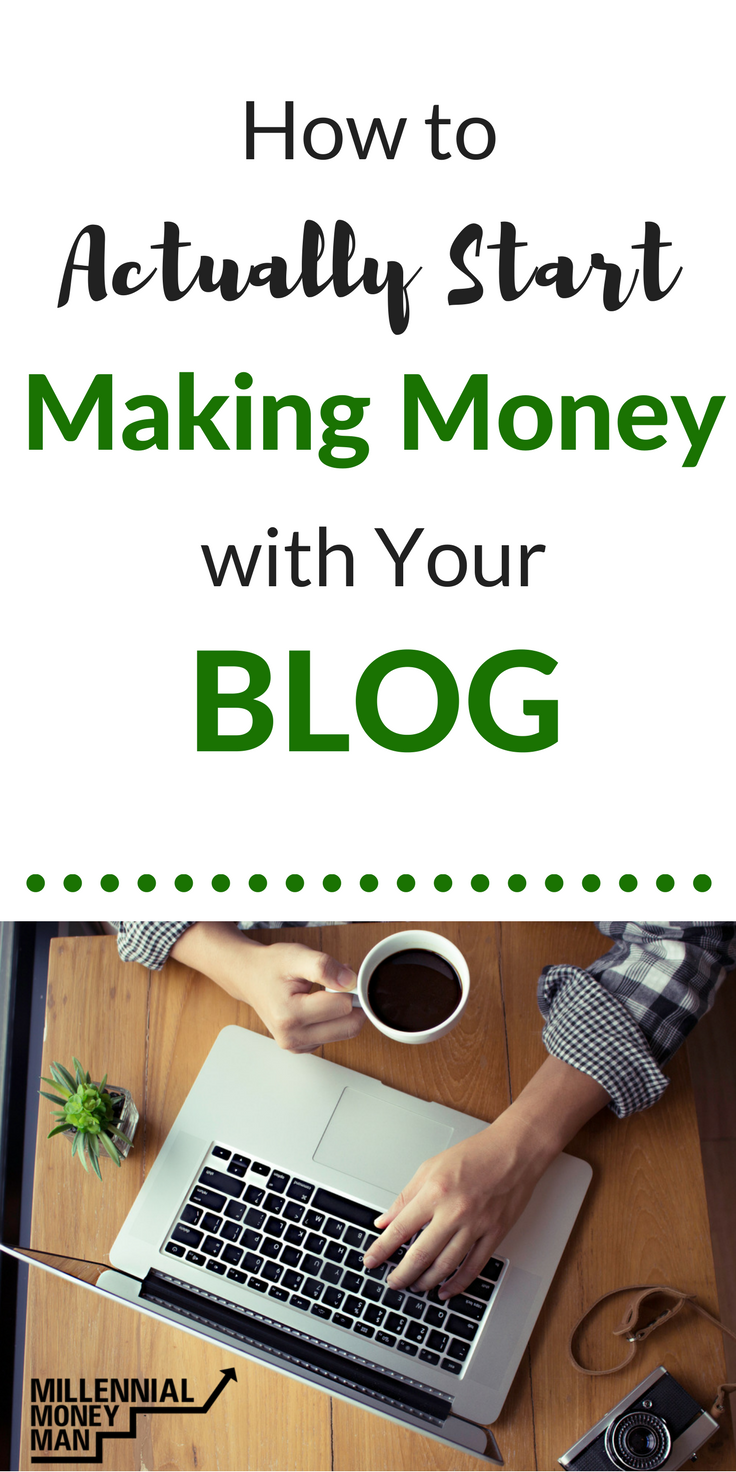 The Make Money Marketing Course for bloggers is LIVE! | Work from ...