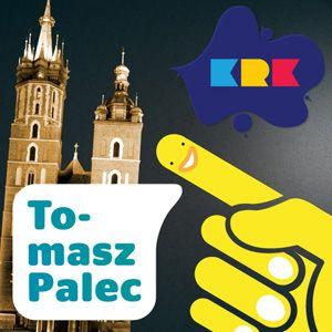 Jeśli ktokolwiek ma wątpliwości, że najlepszym miastem na studia jest Kraków, niech przeczyta ten tekst.