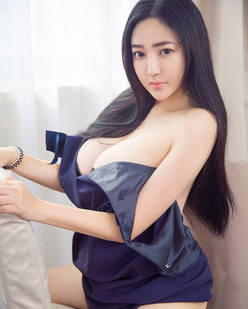 sex china doll escort