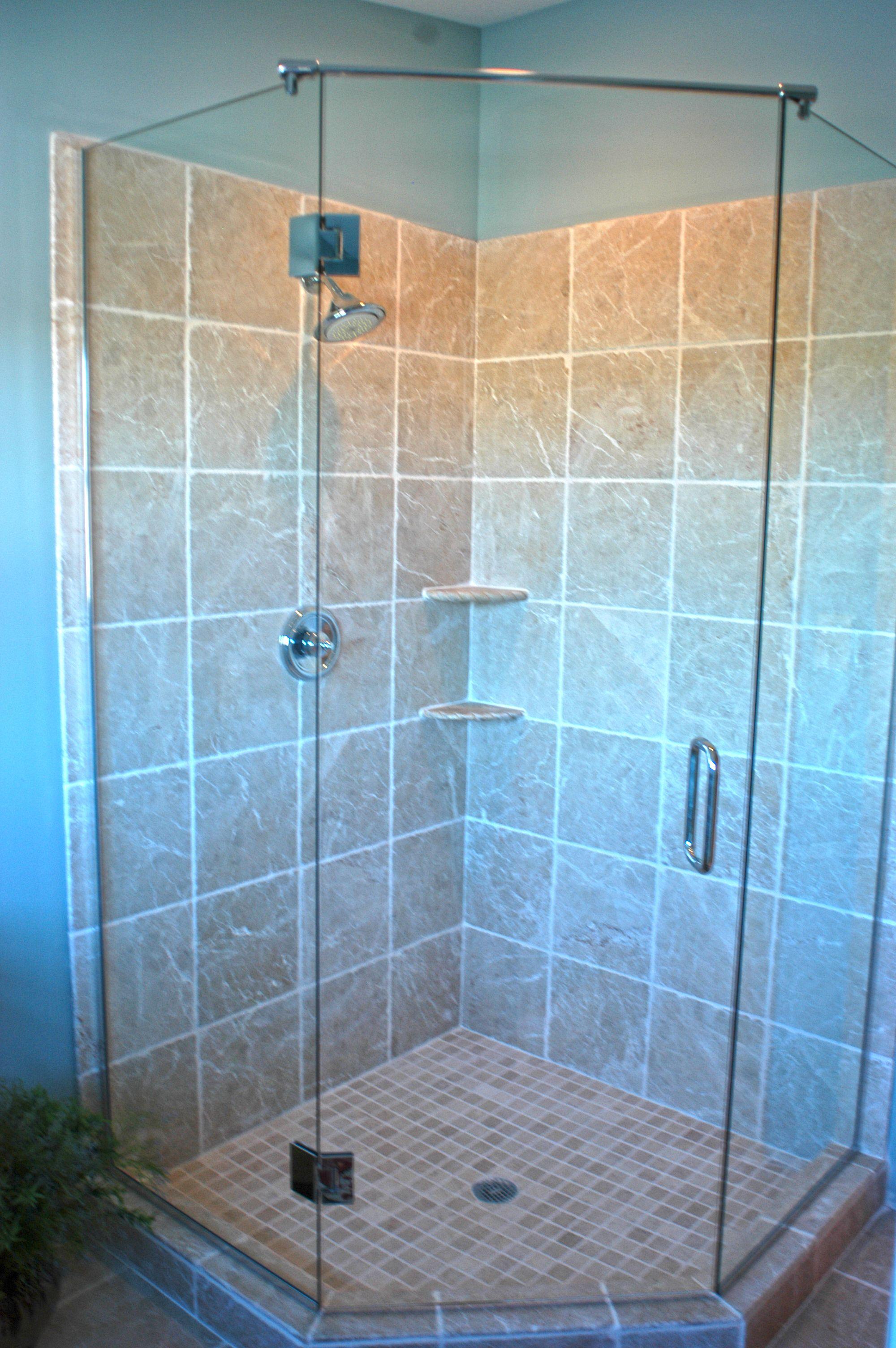 Awesome Tiling Showers Ornament - Bathtub Design Ideas - klotsnet.com