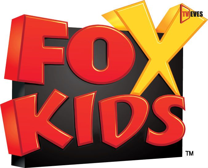 Watch Fox Kids Usa Live Is An Ancient Block Of Childrens