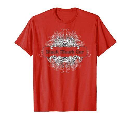 Black Mouth Cur shirt  Awesome Black Mouth Cur Dog T shirt #blackmouthcurdog