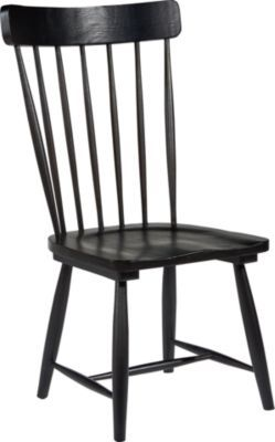 26++ Farmhouse spindle back chairs inspiration
