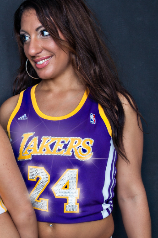 Show-stopping, Limited Edition, authentic QUEEN OF JERSEYS© Custom ...