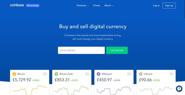 binance trade litecoin pentru bitcoin mt4 btcusd