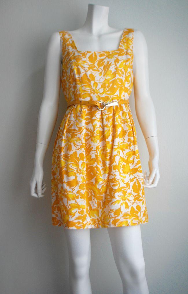 Preloved maxi dress malaysia